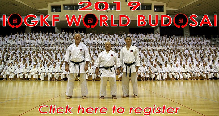 Link to 2019 IOGKF World Budosai