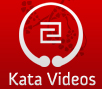 Link to Goju Ryu kata video library