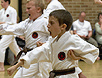 Bournemouth EGKA Summer Black Belt Grading